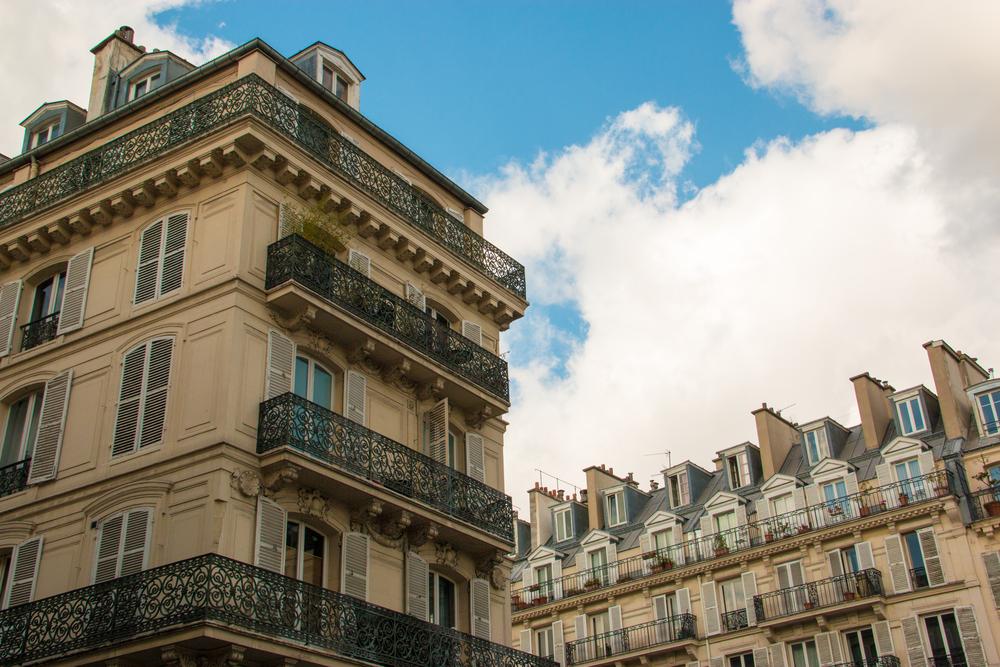 immobilier Crédit immobilier entreprise Cannes Provence-Alpes-Côte d'Azur